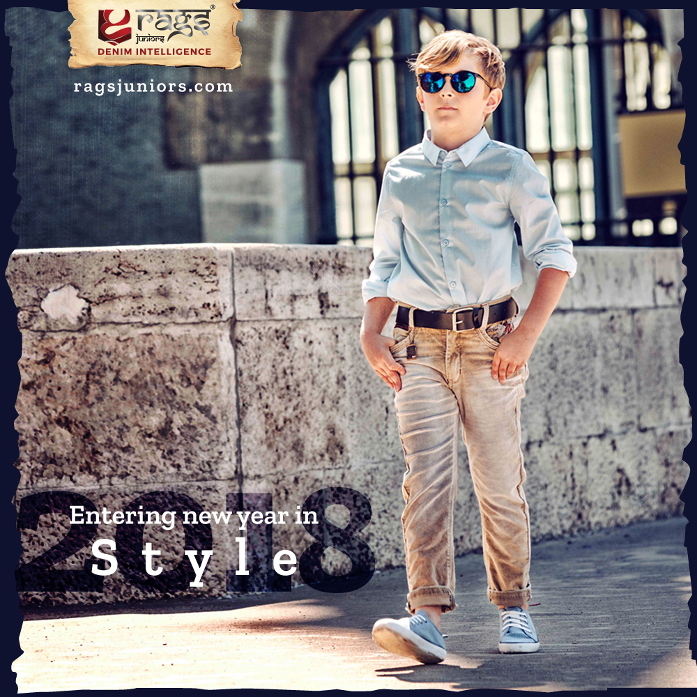 f70d142297d7 Keeping up with fashion trends is not easy but a few tips can help your  child ...